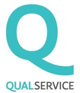 QualService